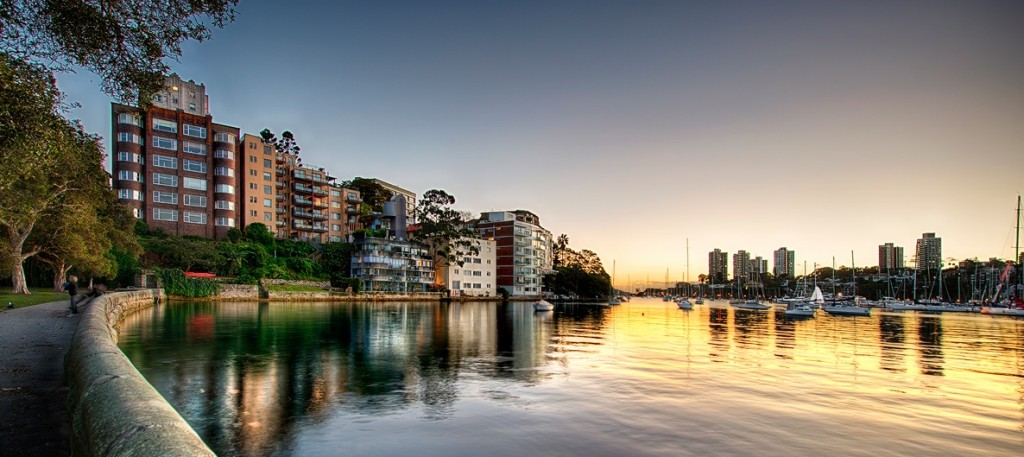 Rushcutters-Bay2