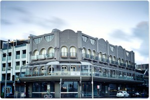 CF001926-20-11-2012-ravesis-corner-1914-bondi-beach-hotel